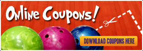 Online-Coupons-Ad.jpg