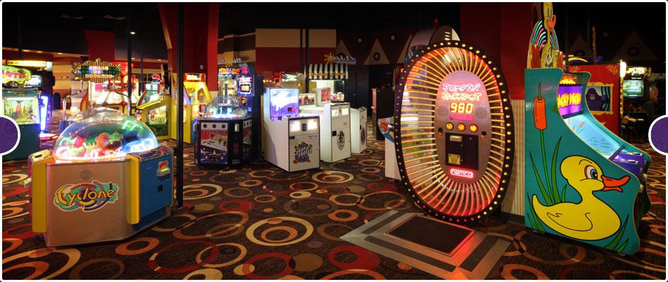 casino somerton az